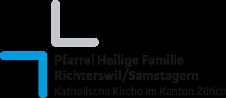 Katholische Kirche Richterswil/Samstagern