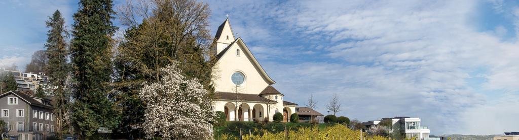 Kircheneintritt Nach Austritt Katholisch